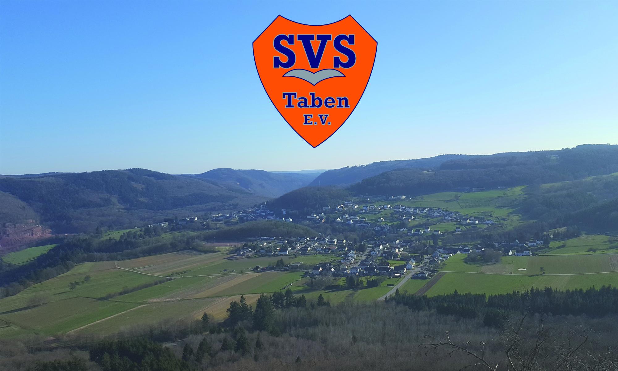 SV Schwalbe Taben